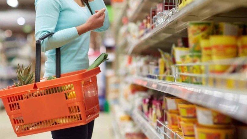 Marketler kaçta kadar açık, kaçta kapanıyor? Hafta içi ve hafta sonu market çalışma saatleri (6 Nisan)
