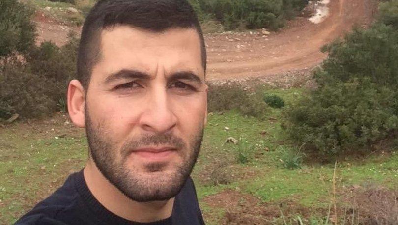 Malatya'da servis sürücüleri arasında bıçaklı kavga: 1 ölü