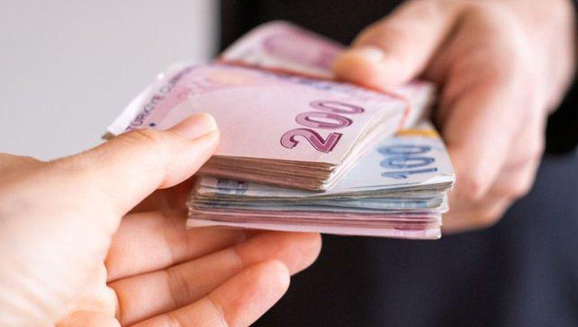 Son dakika! Konut ve taşıt finansman şirketlerine BDDK denetimi - Haberler