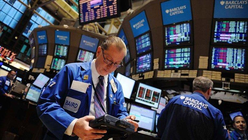 Küresel piyasalar, Fed'in toplantı tutanaklarına odaklandı