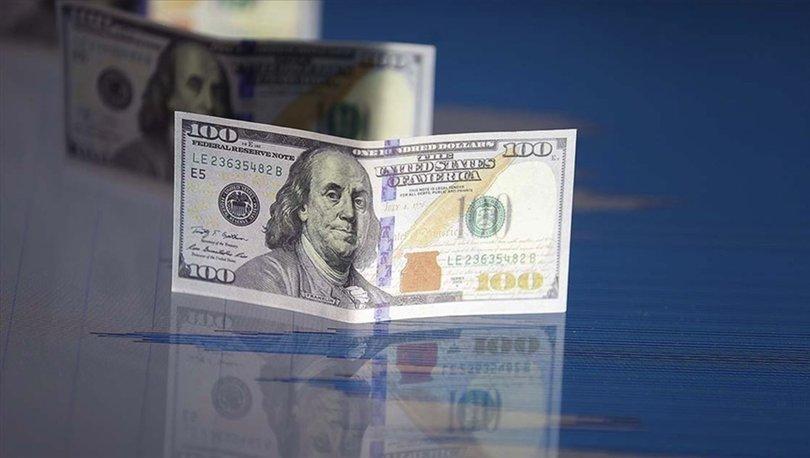 Finansal yatırım araçlarının mart ayı reel getiri oranları açıklandı