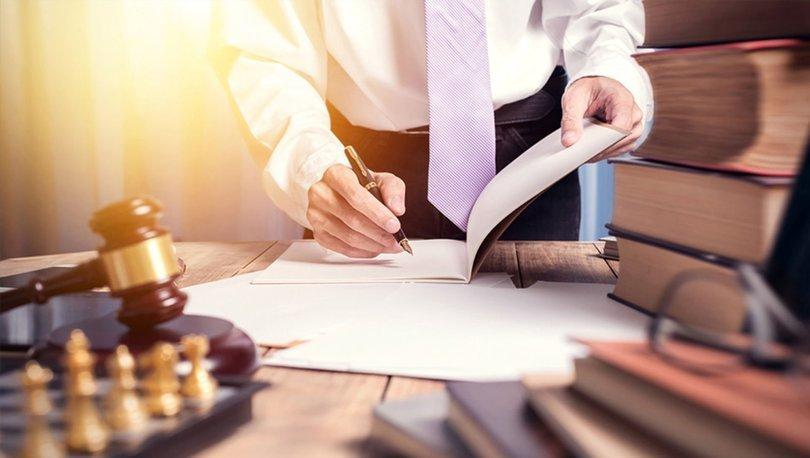 Vergi Denetim Kurulu'ndan yönetmelik güncellemesi