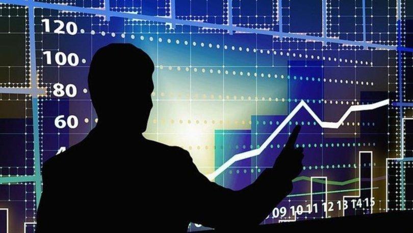 2021 Mart Ayı Enflasyon rakamları: Mart ayı enflasyon oranı (TEFE, TÜFE) düştü mü, yükseldi mi?