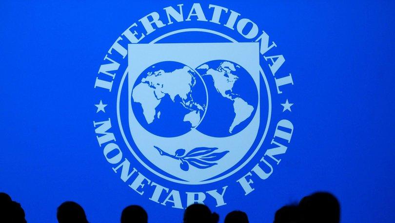IMF'ye 650 milyar dolarlık ek kaynak