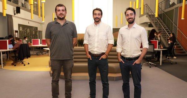 Lumnion, Avrupa pazarına açılıyor