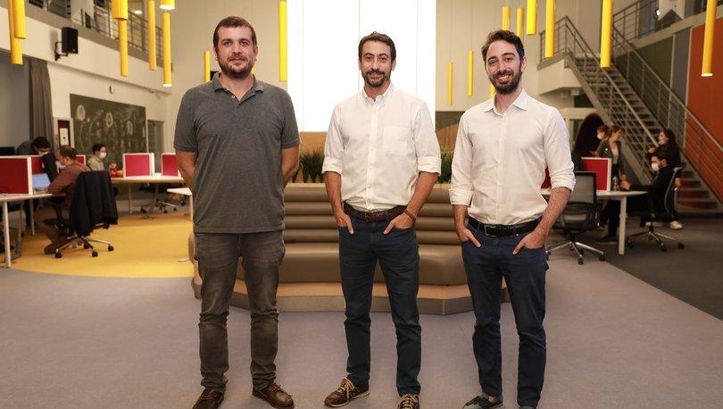 Lumnion, aldığı yatırımla Avrupa pazarına açılıyor