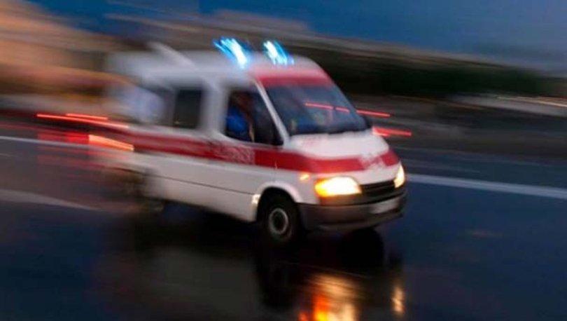 Sinop'ta mahkemede ifade verirken kalp krizi geçiren aile hekimi hayatını kaybetti