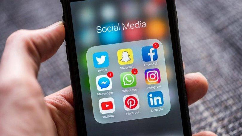 SON DAKİKA: Linkedin kullananlar dikkat! 500 milyon kişinin verileri satışta