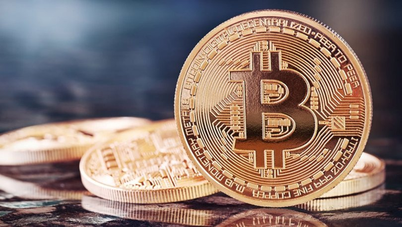Bitcoin krize yol açacak!