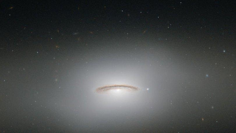 35 milyon ışık yılı uzaklıkta süpernova keşfedildi! Süpernova nedir?
