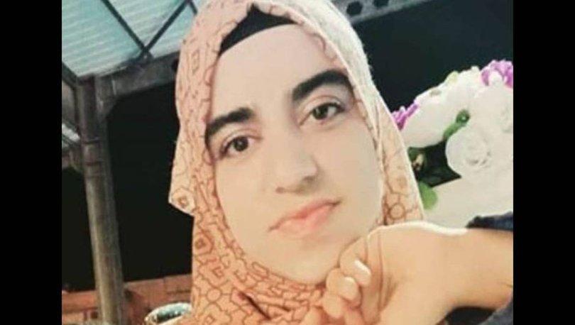 SON DAKİKA: İki gündür kayıp olan Aynur'dan acı haber!