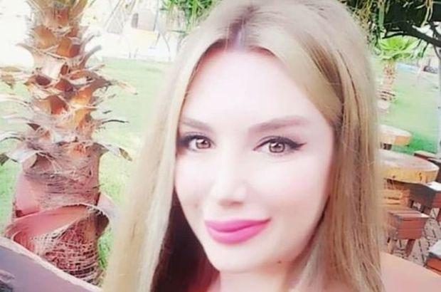 Botoks sonrası ölüme ilişkin davada tutuklu sanık tahliye edildi