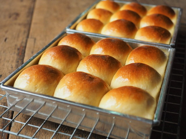 Ekmek nasıl yapılır? İşte birbirinden leziz ev yapımı ekmek tarifleri