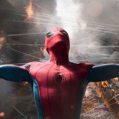 Netflix ile Sony Pictures el sıkıştı - Haberler