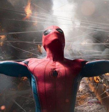 """Netflix ile Sony Pictures anlaşmaya vardı. Yeni """"Örümcek Adam"""" filmleri başta olmak üzere diğer yeni filmler, sinemalardaki gösterimlerinin hemen ardından Netflix üzerinden izleyicilere sunulacak."""