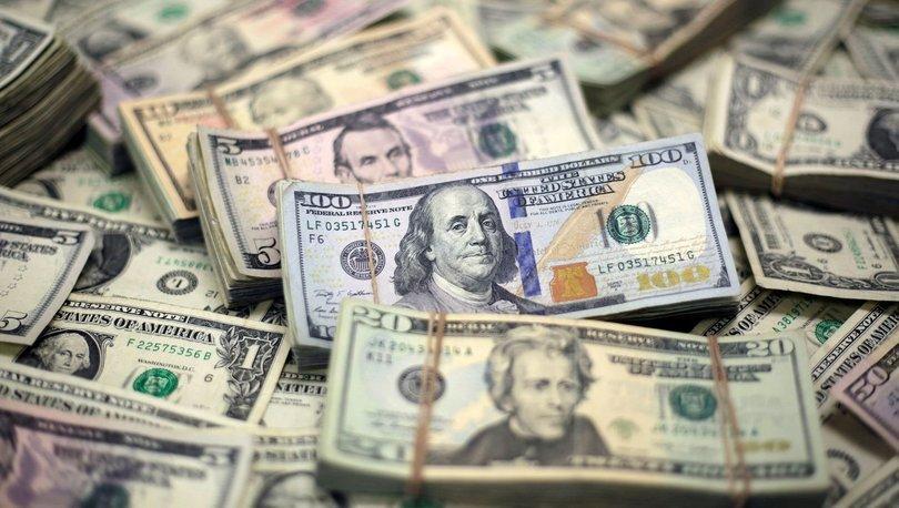 Yıl sonu dolar ve enflasyon beklentisinde yükseliş