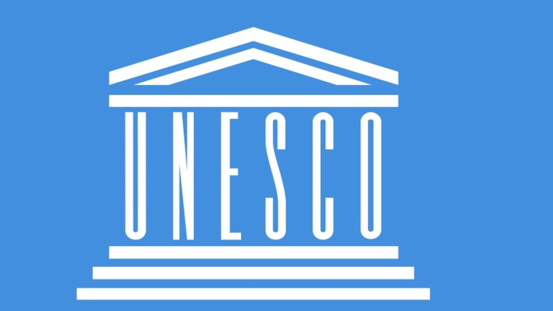 UNESCO'ya yeni aday 3 miras