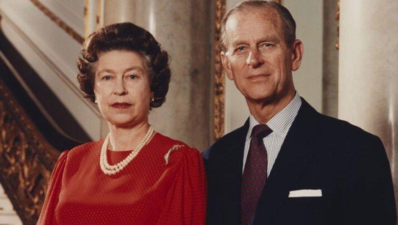 İngiltere Prensi Philip neden öldü? Prens Philip kaç yaşındaydı, hastalığı neydi? Biyografisi