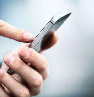 Uluslararası araştırma şirketi Counterpoint Research, 2021 yılının ilk ayında dünya genelinde en çok satın alınan telefonları listeledi. Ünlü araştırma şirketinin yaptığı çalışmaya göre 2021 yılının en popüler telefonları listesinde Apple 6 modeliyle kendine yer buldu. Peki 2021 yılının en çok satılan telefonları nedir? İşte bu sene en çok satılan telefonlar!