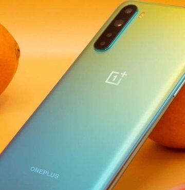 """Çin menşeli telefon markası OnePlus, Nord LE modelini duyurdu. Telefonun en önemli özelliği ise sadece bir tane üretilecek olması. Markanın OnePlus Nord modeli olduğu biliniyor. Peki, """"LE"""" takısı nedir? İşte OnePlus Nord LE hakkında detaylar..."""