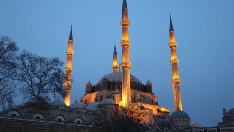 Sahur vakitleri 2021   Ramazan İmsak saatleri (il il) 2021! İstanbul Ankara İzmir sahur (imsak) saati kaçta?