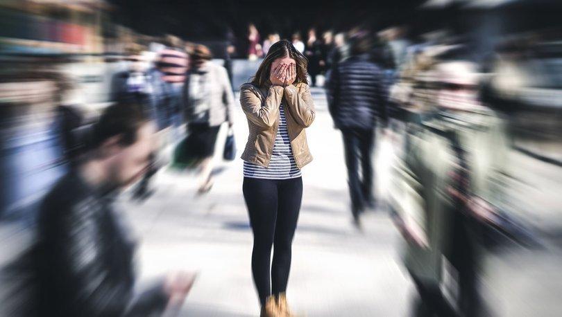 İngiltere'de uzmanlardan uyarı: Akıl sağlığı kriziyle karşı karşıyayız - Haberler