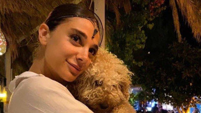SICAK GELİŞME! Son dakika: Pınar'ın davasında adı geçen savcı istifa etti!