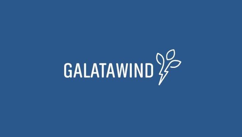 Galata Wind Enerji halka arz ne zaman?