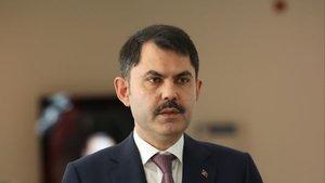 Kırım Tatarları'na 500 konut inşa edilecek