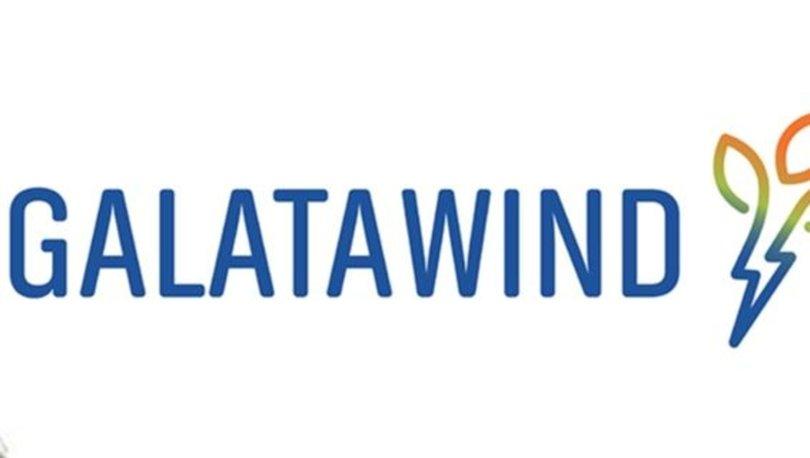 Galata Wind halka arz ediliyor! Galata Wind halka arz talep toplama tarihleri ve izahnamesi...
