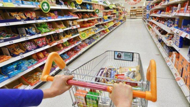 Bugün marketler saat kaça kadar açık? 11 Nisan Pazar Hafta sonu marketler saat kaçta kapanıyor?
