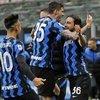 Inter şampiyonluğa koşuyor!