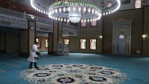 Diyanet'ten ramazan ayına ilişkin talimatname