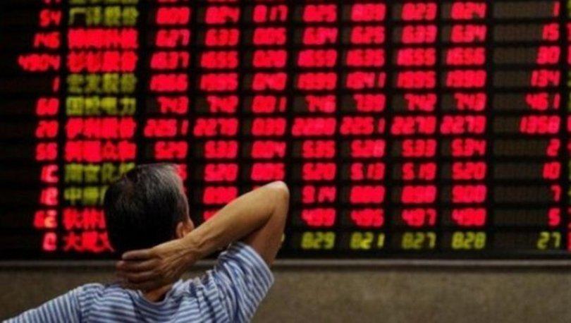 Asya borsası kaçta açılıyor?