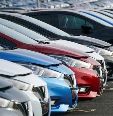 Türk otomotiv sanayisinde yılın ilk çeyreğinde toplam üretim, bir önceki yılın aynı dönemine göre yüzde 1 artarak 345 bin 619 adet seviyesinde gerçekleşti. Yerli sanayideki gelişmeleri değerlendiren Otomotiv Sanayii Derneği (OSD) Yönetim Kurulu Başkanı Haydar Yenigün, OSD