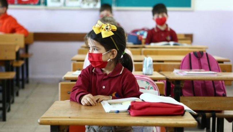 MEB duyurusu: Okullar ne zaman kapanacak? 2021 Yaz tatili ne zaman olacak?
