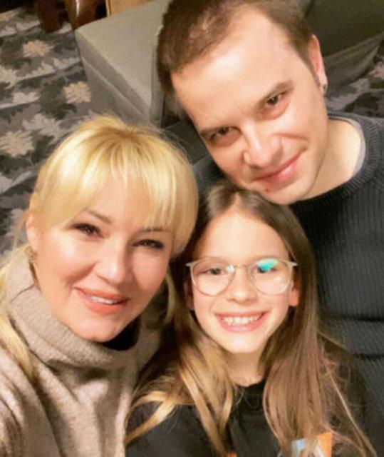 Pınar Altuğ: Sonsuza kadar 'evet' demiştim - Magazin haberleri