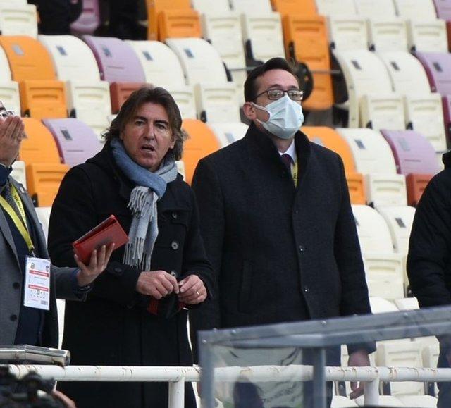 KRİTİK MAÇ! Fenerbahçe Gaziantep FK maçı ne zaman, saat kaçta, hangi kanalda? İşte muhtemel 11'ler