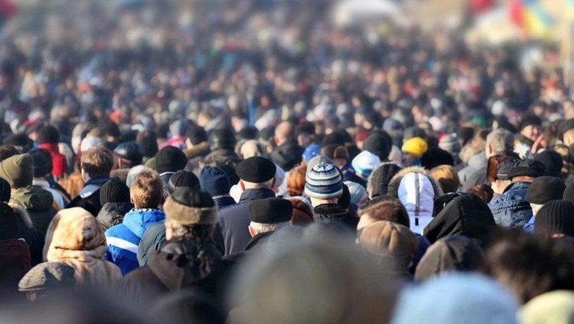 SON DAKİKA! İşsizlik rakamları açıklandı - İşte TÜİK'in işsizlik rakamları