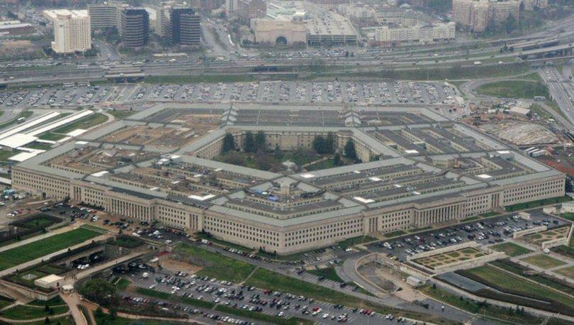 KOVİD-19 ÇİPİ! Son dakika: Pentagon geliştirdi: Koronavirüs çipi görüntülendi! - Haberler