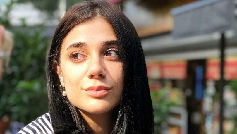 Pınar Gültekin davası... SON DAKİKA: Davada adı geçen savcı konuştu