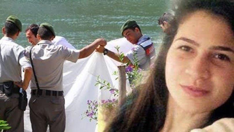 SON DAKİKA: Cansu Kaya'nın ölümünde flaş gelişme!