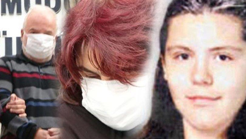 TAHLİYE | Kadıköy'de Hande Çinkitaş davasında son dakika karra!