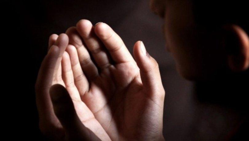 Sahur duası nedir? Sahurda okunacak dualar nelerdir? İşte Peygamber Efendimizin sahur duası ve anlamı