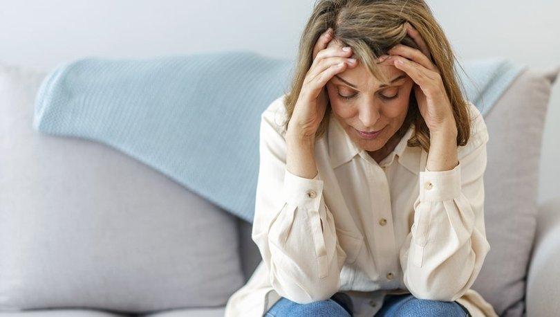Astım ilacı Covid-19'da iyileşmeyi hızlandırabilir - Haberler