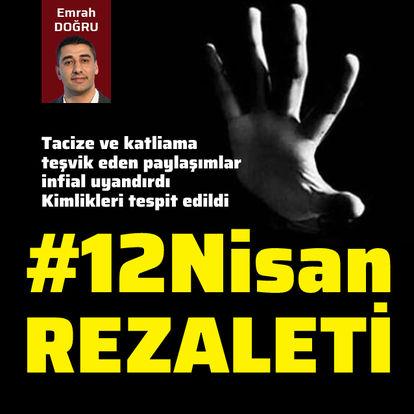 12 Nisan rezaleti
