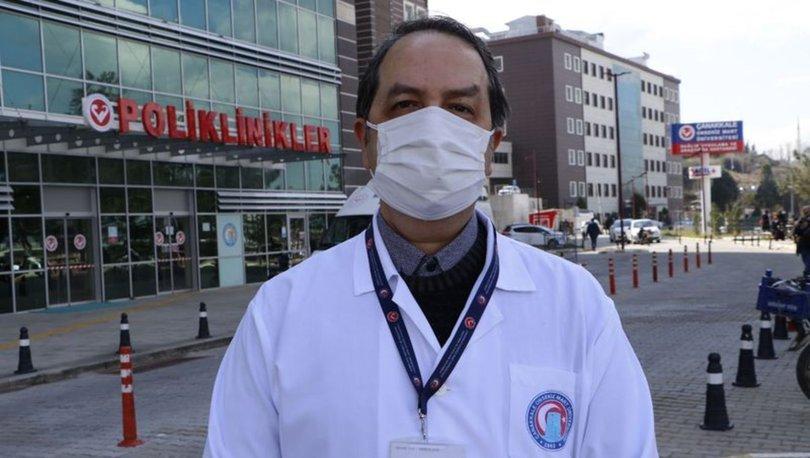 'Korona' sonrası 4 ağır hastalık! Son dakika haberleri