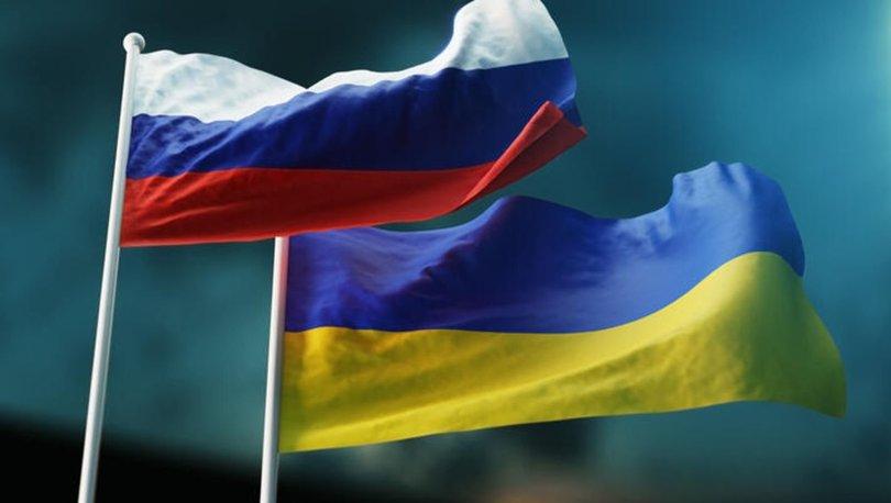 G7 ülkelerinden Ukrayna-Rusya krizi açıklaması