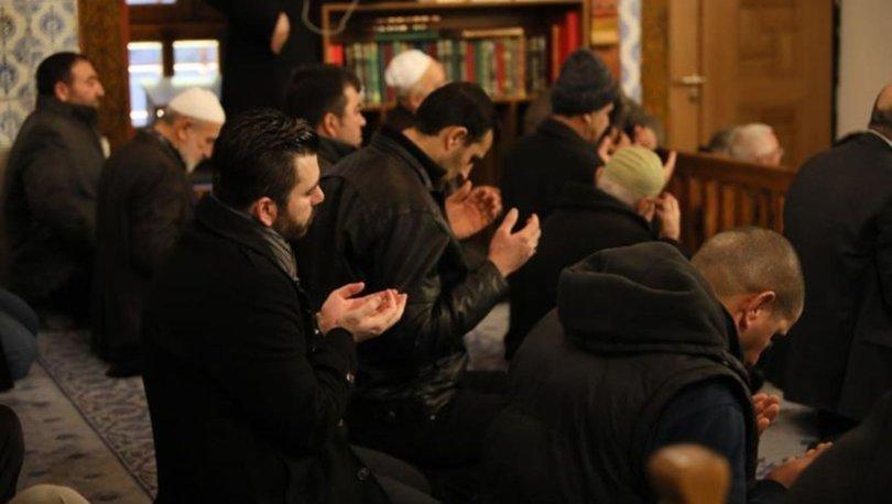 Ramazan duası nasıl okunur? İftar ve sahur duaları nelerdir?