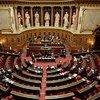 'Ayrılıkçı' yasa, Fransa Senatosu'nda kabul edildi